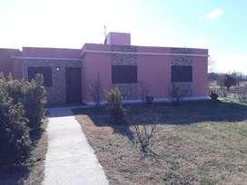 Casa en Venta en Cascos de la estancia, Estancia grande US 130000