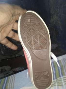 Zapatos Converse para Niños Taya 34_35