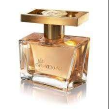 venta de perfume miss Giordani