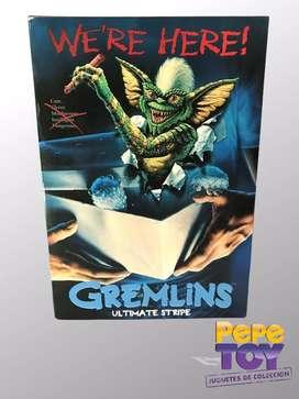 Gremlins Ultimate STRIPE