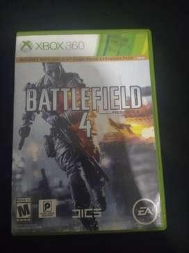 Battlefield 4 Original