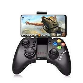 Control para PC y Celular iPega 9021 (gamepad)