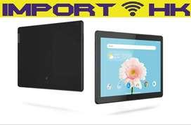 Tablet Lenovo Tab M10, 10.1 Hd, Snapdragon 429, 2.0gb