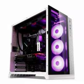 Ensamble de pc gamers
