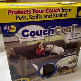 Protector / funda para mueble y sofas. Perros y/o Gatos