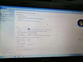 Computad CQ45