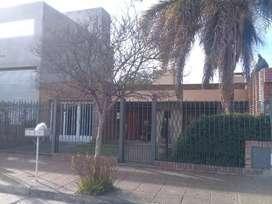 Liceo 1 secc HERMOSA!!