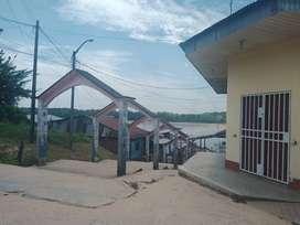 Venta de Casa en YURIMAGUAS Precio en Soles