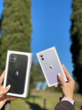 Oferta !! Iphone 11