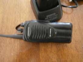 RADIO KENWOOD TK3202L