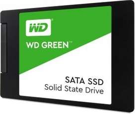 disco solido ssd 120 gb hasta agotar stock