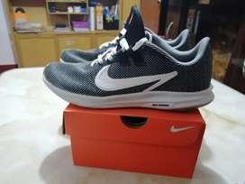 Vendo zapatilla Nike