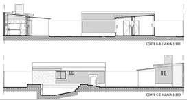 Planos, Regularización, Catastro, Planos de Inmuebles, Registros. Arquitectura. Arquitecto Nicolás Baldoma.