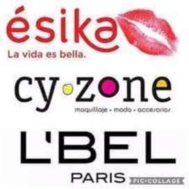 Productos de Belleza Valeska