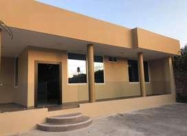 MULTISERVICIOS PINTURA GYPSUM Handyman Services Alcivar GROUP