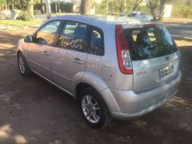 Ford Fiesta 5ptas. 1.4 2009