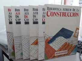 Enciclopedia de la Construccion