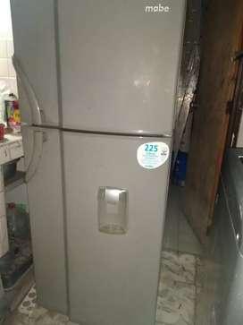 Alquiler de neveras y lavadoras servicio tegnico
