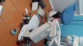 Servicio técnico Dental