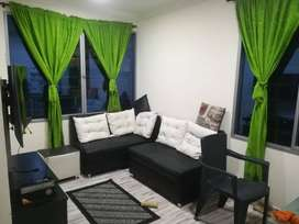 Venta de Casa nueva en Circasia Quindio barrio San Fernardo