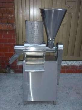 maquinas despulpadoras de frutas,despulpadoras de frutas