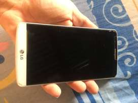 Celular LG G3 32gb, 3GB de RAM