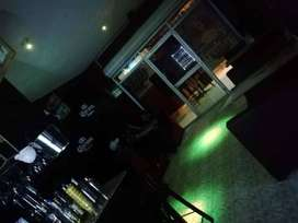 Venta Local Corona Bar Karaoke