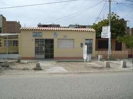 MAUYTHAI  EN  PIURA: Dr. EDUARDO GALLO FARFAN -INVERSION:75.00 SOLES