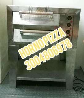 horno, ahumador, deshidratador, cuarto de crecimiento, picadora, batidora