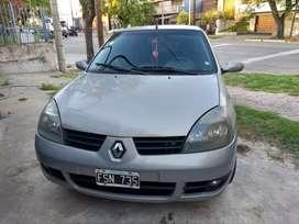 CLIO 1.5 2006
