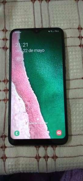 Samsung M10 exc. estado