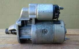 Burro de Aranque Marca Bosch Fiat