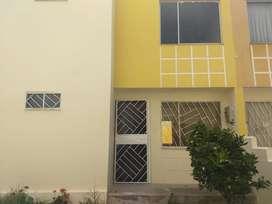 Venta de Casa en Marianas Calderón