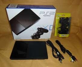 Playstation 2 Ps2 90000