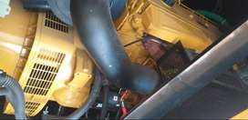 venta planta electrica OLYMPIAN 165 KVA