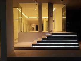 Hemoso 2 ambientes con cochera a estrenar amenities