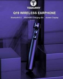 Tws Q67 Audifonos Bluetooth