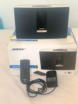 Parlante Bose Soundtouch Serie 20 Solo Wifi