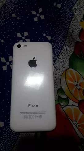 iPhone 5e falta batería y cambiar la pantalla