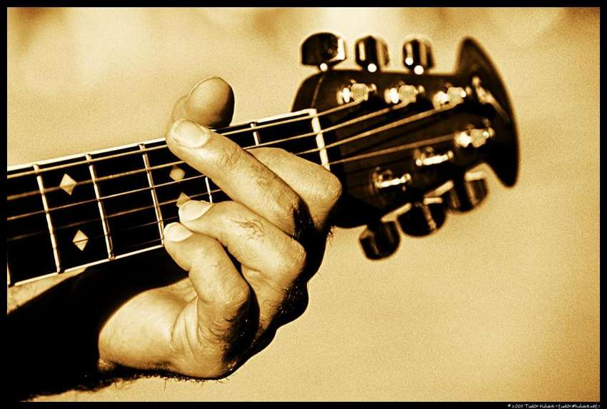Piano / Guitarra / Canto 1ra clase gratis! 0
