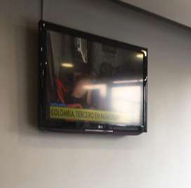 Tv lcd 42 LG