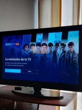 Televisor Samsung 42