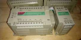 PLC MICRO 1 IDEC