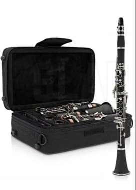 clarinete ozeky
