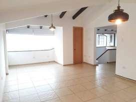 Batan Alto, departamento, 90 m2, 2 habitaciones, 1.5 baños, 1 parquead
