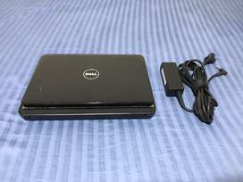 Vendo portatil dell mini