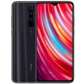 El mejor abanico de celulares nuevos legales y HOMOLOGADOS en Quito 40 modelos Xiaomi Samsung Huawei desde $129