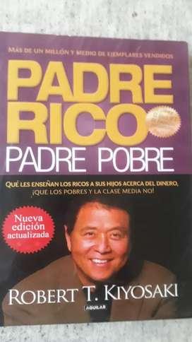 PADRE RICO PADTE POBRE (nuevo)