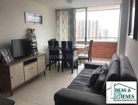 Apartamento En Venta Sabaneta Sector Holanda: Còdigo 901844