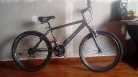 Hermosa bici Rin #26